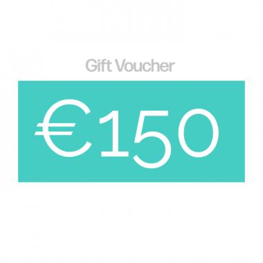 Online English tuition gift voucher